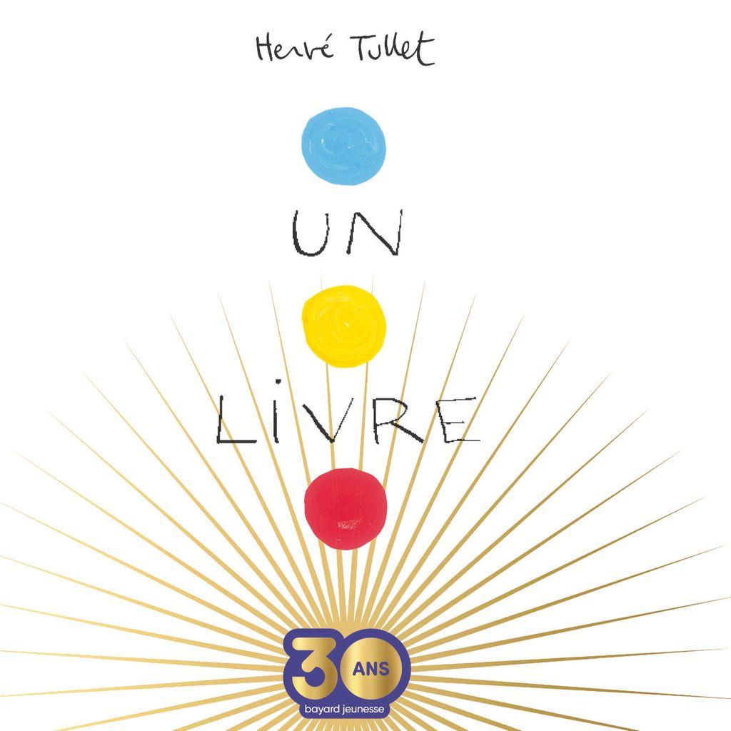 «Un livre collector» cover