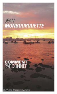Couverture «COMMENT PARDONNER»