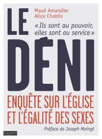 Cover of «DENI (LE)»