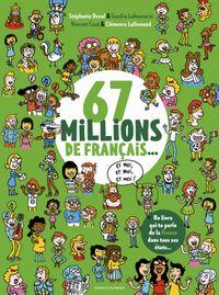 Couverture «67 millions de Français… et moi, et moi, et moi»