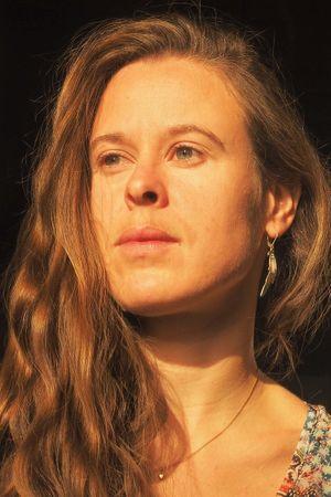 Photo de «Angélique Le Touze»