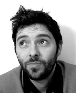 Photo de «Frédéric Benaglia»