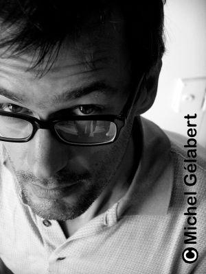 Photo de «Vincent Bourgeau»
