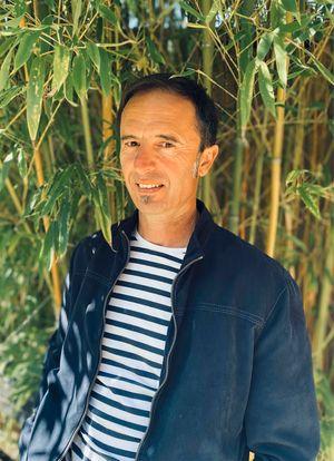 Photo de «Thierry Colombié»