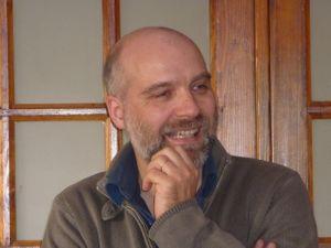 Photo de «Pascal Prévot»