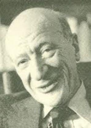 Photo de «François Varillon»