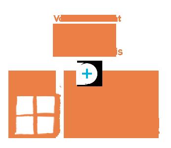 Votre abonnement dès 5€/mois + 1super surprise