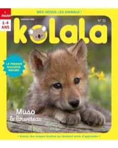 Kolala