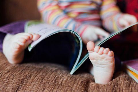 Des magazines adaptés à la vie quotidienne